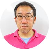 生活相談員 渋谷 富士夫